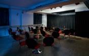 Galli Theater Frankfurt