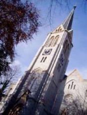 Immanuelskirche
