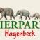 Ferien im Tierpark: Kleine Tierpfleger gesucht