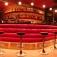 Jungegger's Café & Bar