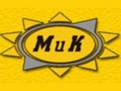 MuK Gießen