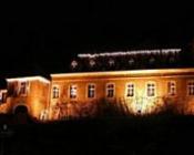 Burg Wassenberg
