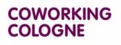 Coworking Cologne Gasmotorenfabrik