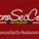 proSecCo Café & Restaurant