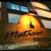 Matisse im Quartier No. 7