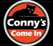 Conny's Come In