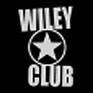 Wiley-Club