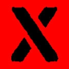 X-Herford