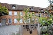 Schleswig-Holstein-Haus