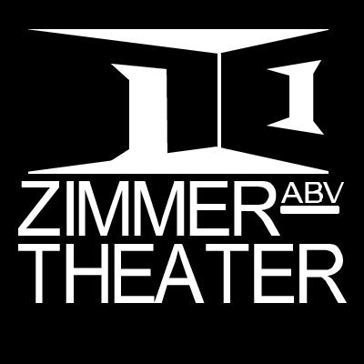 ABV-Zimmertheater