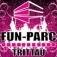 Fun Parc