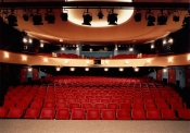 Berliner Kabarett-Theater Die Wühlmäuse