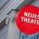 neues theater