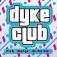 Dyke Club Neuwied