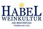 H.A.B.E.L. Weinkultur