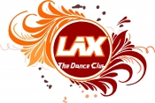 Lax Dance Club