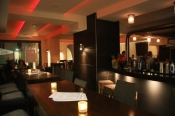 Lejos Lounge