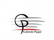 Musikstudio Gabriele Paqué