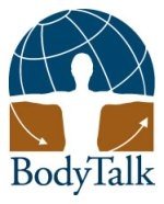 BodyTalkSystem Leipzig