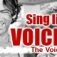 Voiceation - Robin D. Vocal Studios