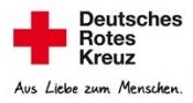 DRK Kreisverband Dresden e.V. - Ausbildungszentrum