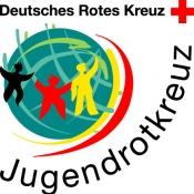 DRK Kresiverband Dresden e.V. - Jugendrotkreuz