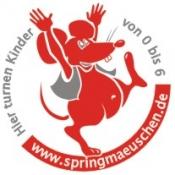 Kinderbewegungsland Springmäuschen