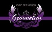 Grooveline Club-Diskothek