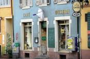 Café Ruef