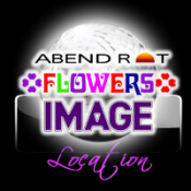 Image/Flowers
