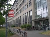 Vhs In Köln