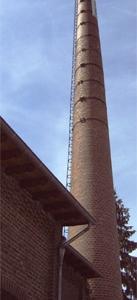 Fabrik für Kultur und Stadtteil, Becker & Funck