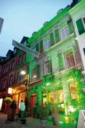 kuenstlerhaus43