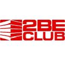 2BE Club