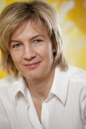 Heilpraktikerschule Monika l. Löttgen