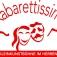 Kabarettissimo - Die Kleinkunstbühne im Herrenhof