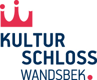 Kulturschloss Wandsbek