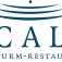 SCALA - Das Turm-Restaurant