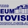 Stiftung Museum Autovision