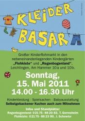 Kindertagesstätte Regenbogenland