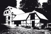 Museumsdorf Barendorf