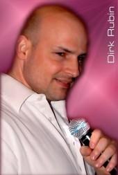 Musikkneipe Rubin