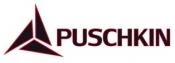 Puschkin Club
