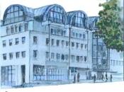 Arco Galerie