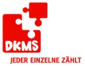 Ditib Türkisch Islamische Gemeinde Zu Hannover E.v.