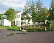 rudolf steiner schule düsseldorf