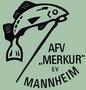 AFV-Merkur Mannheim