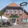 Scheeljes Gasthof