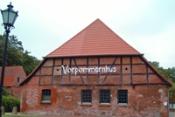 Vorpommernhus