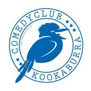 Comedy Club Kookaburra